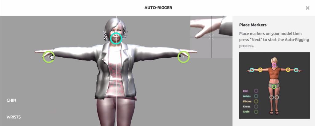 7 корисних сайтів для CG-artist