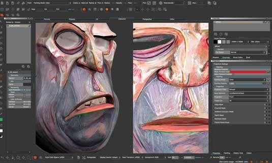 Як потрапити в колір при 3D-друку