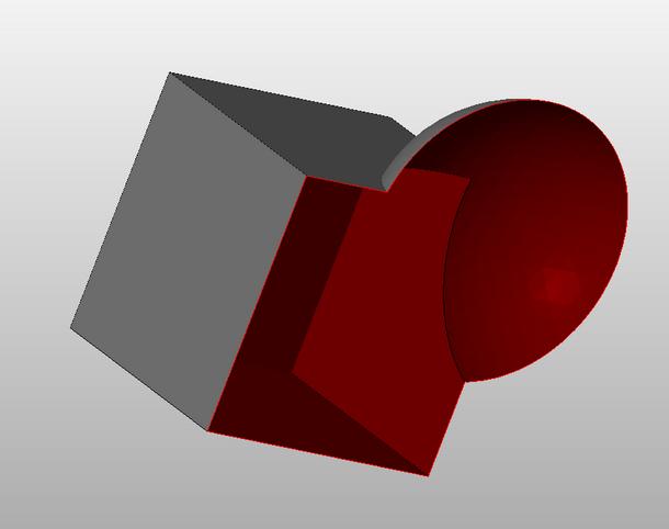 Гайд по 3D-друку