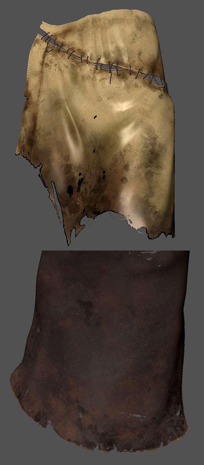 Making Of «Fallout»