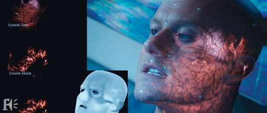 Які таємниці криються за блискучим VFX «Залізної людини 3»