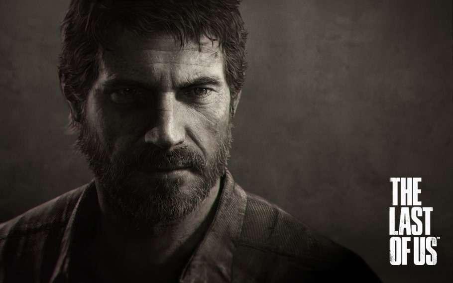 Вища майстерність моделювання в «The Last of Us»