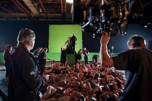 Диявольський трейлер воскресив франшизу Hellraiser