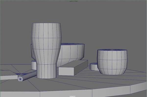Як створити фотореалістичний рендер