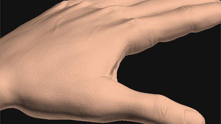 Топ-6 порад щодо створення реалістичної шкіри