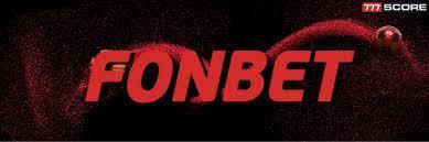 Обзор букмекерской конторы Фонбет ➔ Фонбет официальный сайт Соединенные  Штаты 💰 777score.ua